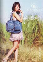 Katalog Garucci Bag: Info Katalog Garucci Bag 2012 Terbaru