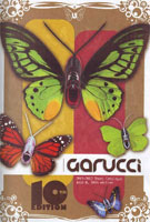 Katalog Garucci Shoes: Info Katalog Garucci Shoes 2012 Terbaru