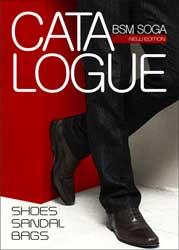 Katalog Basama Soga : Info Katalog Basama Soga 2011 - 2012 Terbaru